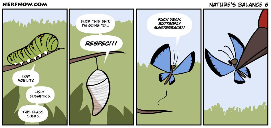 Nature's Balance 6